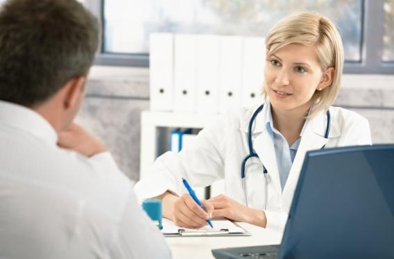 лекарства в аптеках москвы от простатита