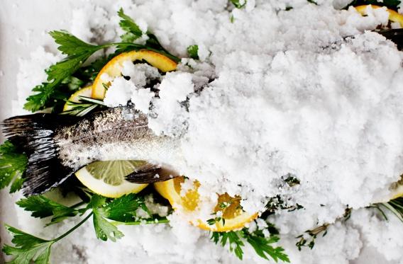 Правильное питание в зимний период не только улучшит общее состояние  организма, но и поможет укрепить иммунитет, а также избавит от проблем ... 7e826779955